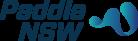 Paddle NSW Logo
