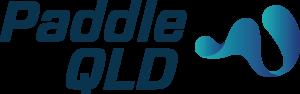Paddle Queensland Logo
