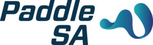 Paddle South Australia Logo