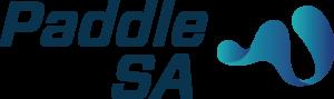 Paddle South Australia Logo