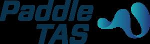 Paddle Tasmania Logo
