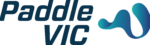 Paddle Victoria Logo