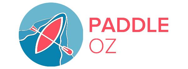 Paddle Oz 600 x 222 W