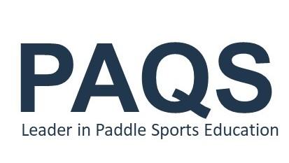PAQS logo