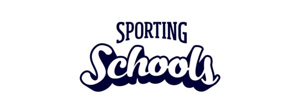SportingSchools